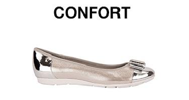 Conford