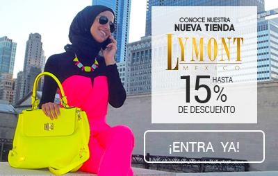 Lymont Tienda 12-25Abril