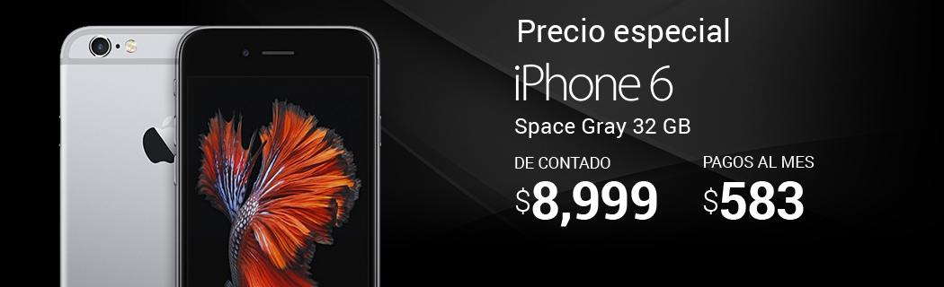 iphone-6 8999