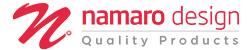 Namaro Design