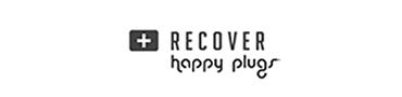 Happy Plugs Recover