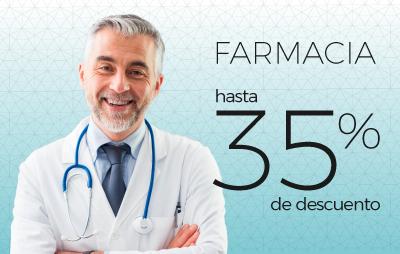 farmacia 17623
