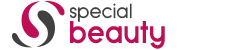 Special Beauty & Health